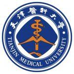 天津医科院